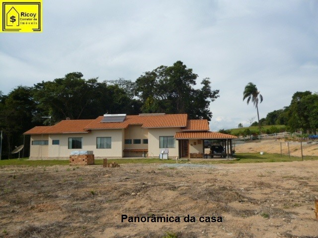 Foto 2 - Sitio - bonfim-mg -pampalona